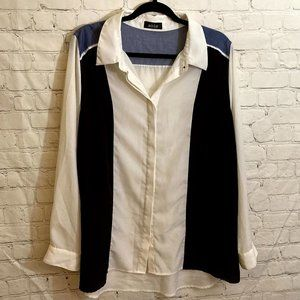 MBLM mixed material top